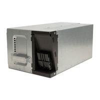 APC RBC143 Batterie de l'onduleur