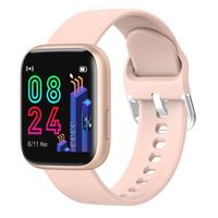 Garett Electronics Eva Smartwatch