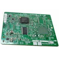 Panasonic KX-NS0110X Module IP add-on - Vert