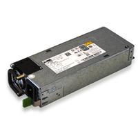 Netgear RPSU03 Unités d'alimentation d'énergie - Noir, Gris