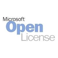 Microsoft VDA SNGL, OVL NL Software licentie
