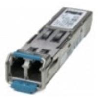 Cisco SFP-10G-LRM= SFP Module Netwerk media converters