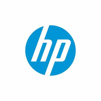 Hewlett Packard Enterprise MSR50 AC Power Supply Composant de commutation