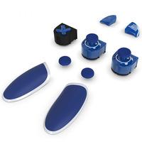 Thrustmaster eSwap Boitiers et accessoires de jeux d'ordinateurs - Noir,Bleu,Blanc