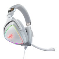 ASUS ROG Delta White Edition Casque