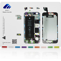 CoreParts MSPP70528