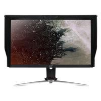 Acer XV273KP Monitor - Zwart
