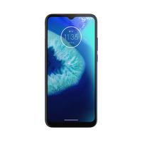 Motorola g8 power lite lite Smartphone - Blauw 64GB