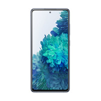 Samsung Galaxy S20 FE Smartphone - Marine 128GB