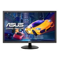 "ASUS VP228QG 21,5"" FHD TN Gaming Monitor - Zwart"