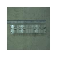 Samsung ADJUST SCX-5100 Printer accessoire