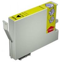 Epson T642000 Nettoyage de l'imprimante