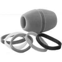 Sennheiser MZW 4032-C Accessoires microphone - Noir, Gris, Blanc