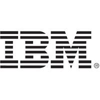 IBM 45W5002 Contrôleur périphérique