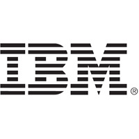 IBM 45W5002 Controller