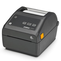 Zebra ZD420 Imprimante d'étiquette