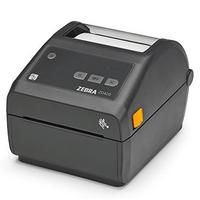Zebra ZD420 Labelprinter