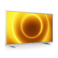 "Philips 5500 series 32"", 1366 x 768p, 2x HDMI, USB, CI+, Digital audio out (optical), Satellite Connector, ....."