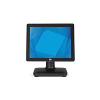 Elo Touch Solution EloPOS System, 15'' diagonal, Active matrix TFT LCD (LED) 1024x768, Intel Celeron .....
