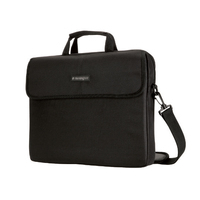 "Kensington SP17 17"" Classic Sleeve Laptoptas"