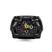 Thrustmaster Ferrari F1 Contrôleur de jeu - Noir