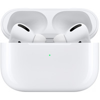 Apple AirPods Pro Headset - Wit