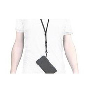 Mobilis 001035 Accessoires handtas - Zwart