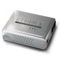 Planet SKG-300 - USB, 2x RJ-11, PSTN, Silver Adaptateur de téléphone VoIP