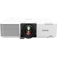 Epson EB-L610U Projecteur - Blanc