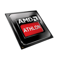 AMD X4 950 Processor