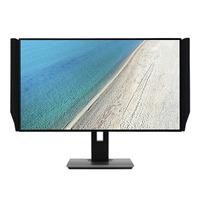 Acer PE320QK Moniteur - Noir