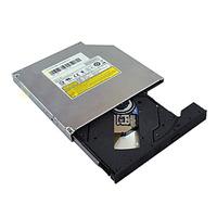 Acer DVD Writer Graveur