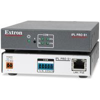 Extron IPL Pro S1 - Grijs