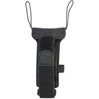 Panasonic PCPE-INFF1S2 Sangles - Noir