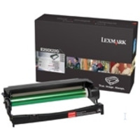 Lexmark E250, E35X, E450 30K Photoconductor Kit Photoconducteur - Noir