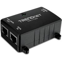 Trendnet TPE-113GI PoE adapter & injector