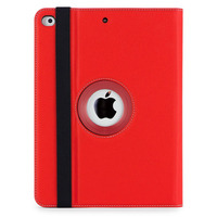 Targus VersaVu Case for 10.5-inch iPad Air® and 10.5-inch iPad Pro® – Red - Rood