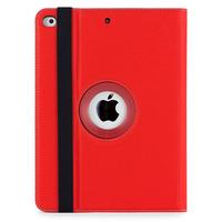 Targus Étui Versavu pour iPad Pro 10,5 pouces – Rouge