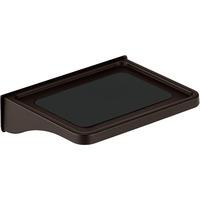 HP CLX-WKT001 Meuble d'imprimante - Noir