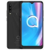 Alcatel 1SE (2020) Smartphone - Gris 32GB