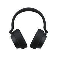 Microsoft Surface Headphones 2+: Le casque audio intelligent