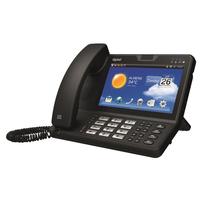 Tiptel 3275 Téléphone IP - anthracite