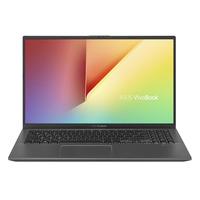 ASUS A512FA-BQ113T-BE Laptop - Grijs