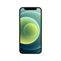 Apple iPhone 12 mini 128GB Vert Smartphone