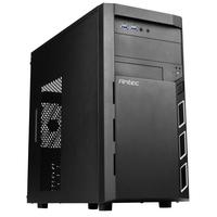 Antec VSK3000 Elite Boîtier d'ordinateur - Noir