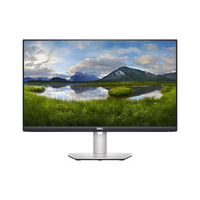 """DELL S2421HS 23.8"""" FHD IPS Monitor - Zilver"""