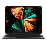 Apple Magic Keyboard voor 12,9‑inch iPad Pro (5e generatie) - QWERTY - Zwart