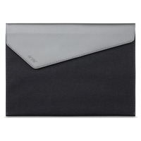 Acer Protective Sleeve Silver & Grey