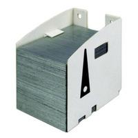 Olivetti Staple cartridge standard capacity, 3x 5.000 pcs Cartouche d'agrafes
