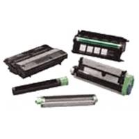 KYOCERA MK-671 Kits d'imprimante et scanner